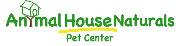 Dog Food at Animal House Naturals